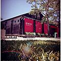 2016-07-24_遊記│台南佳里_蕭瓏文化園區之兒童美術館 by.黑俠客