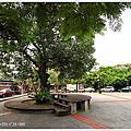 2016-07-25_遊記│基隆安樂_北門驛之日式紅檜木古蹟車站 by.黑俠客