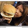 高雄‧大俠愛吃漢堡堡