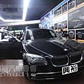 【BMW】大吉 4天線 HD車用數位高畫質電視盒DTR-1313TW *全台首創 超強接收.支援USB