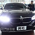 【BMW】X6 裝 F22 隱形機BMW.Benz-GLK專用 WIFI 1080P行車記錄器 F2.2大光圈/170度廣角*可與手機互連.專屬APP下載