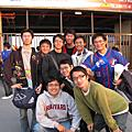 2007.12.01亞錦中韓戰