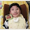 101年生活日記本