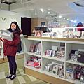 SM官方周邊商品限時專賣店:SMTOWN Pop-up Store