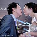 20120610大直華漾飯店