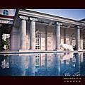 20121012義大皇冠酒店