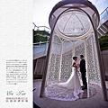 20121125晶宴民權會館