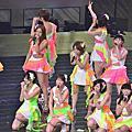 130428 AKB48グループ総出演公演【夜の部】