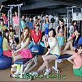AKB48 31st 全PV合辑