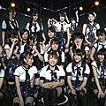 140508 チームKⅣ 「シアターの女神」初日