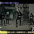 AKB48 36th PV合集