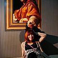 20110312不思議博物館