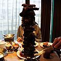 20110507亞廬義大利窯烤