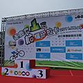 20110507TUAA輪耀巴拉卡