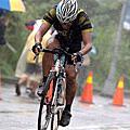 20110416~0418環花東國際自行大賽