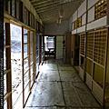 濟南路老建物