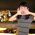 09年7月香江吃喝玩樂趣