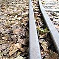 2010.03.20~21葛瑪蘭初體驗