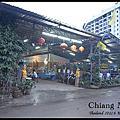 2012.6.9 泰國-清邁