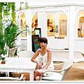2012.6.12 泰國-清邁