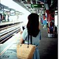 2013.5.5 曼谷