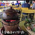 2017東南亞菜