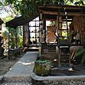 2005峇里島自助旅行