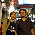 2010 秋 - 香港 Hong Kong