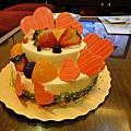 20101028  瑩瑩兩歲生日