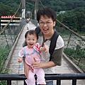 20100617  南庄--內彎