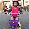 20111023  腳踏車