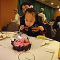 20111028  關西六福莊