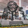20100921  北京之旅 DAY V