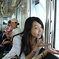 0612~14 Osaka Tour ~ oh ya ~