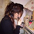 20061209筱倩紀維婚禮