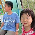 2013-08-25香港自由行D1