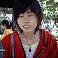 07/12/20兩人的薰衣草森林(偉的相機)