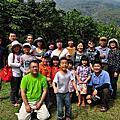 20130212 得恩谷露營