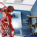20110715 AVN80X 智慧型網路攝影機