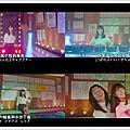 2018秋季日劇 - 忘卻的幸子02