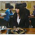 2018秋季日劇 - 忘卻的幸子09