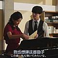 世界奇妙物語19雨季特別篇-1