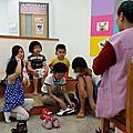20140427兒童英語說故事