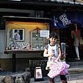 20140509京都~相撲茶屋いころ   相撲火鍋料理