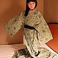 20140511〔京阪神〕心齋橋&道頓堀購物血拚