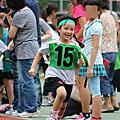 20140517【6Y2M】大班~親子運動大會
