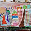 20140616【6Y3M】CaCa Planet美術~風是什麼顏色