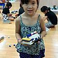 20140830【6Y5M】安親暑期快樂活動營