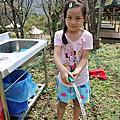20140906~08新竹五峰~大隘櫻之林休閒農場露營區(26露)