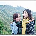 旅遊相本-國內
